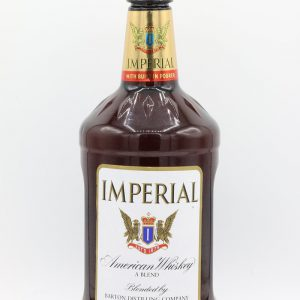 Imperial American Whiskey 1.75L