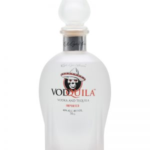 Red Eye Louie's Vodquila Tequila 750ML
