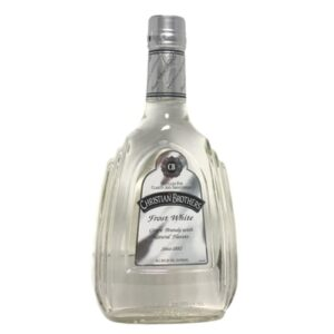 The Christian Brothers Frost Brandy 750ML