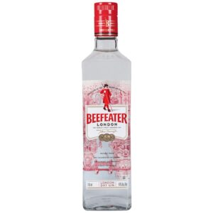 Beafeater London Dry Gin 750ML